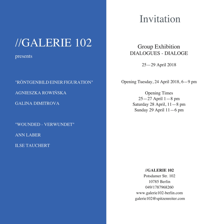 Exhibition_Invitation_04Email-2