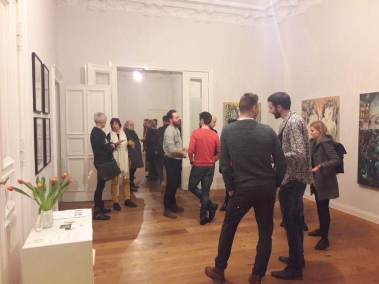 Galerie 102-2